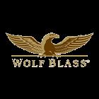 Wolf Blass