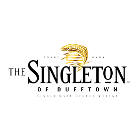 Singleton