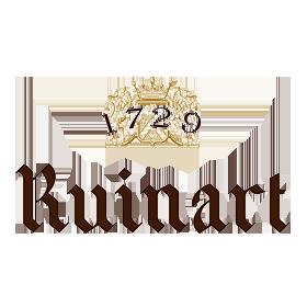 Ruinart