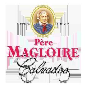 Père Magloire