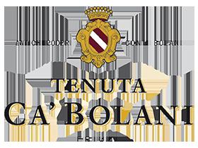 Tenuta Ca'Bolani