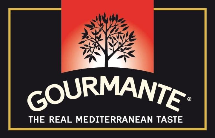 Mediterranean Brands